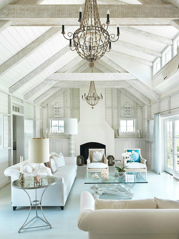 all white living room ideas bookcases for 64 decoholic