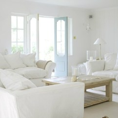 All White Living Room Ideas Toy Storage Solutions For 64 Decoholic 8