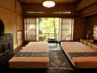 Photos Home Interior Design Japanese Of Software Androids Hd Pics How To Add Japanese Style Your