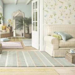 Small 1 Bedroom Living Room Ideas Best Interior Design For 2016 Laura Ashley New Spring Summer 2015 Collection - Decoholic