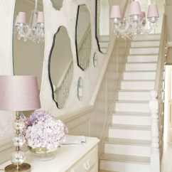 Rustic Modern Living Room Decor Ideas French Laura Ashley New Spring Summer 2015 Collection - Decoholic