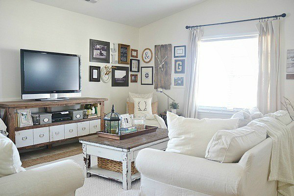 living room picture wall ideas colors 40 tv decor decoholic 29
