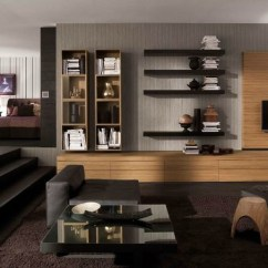Living Room Wall Ideas With Tv Elegant Traditional Furniture 40 Decor Decoholic 32