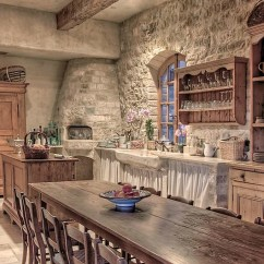 Kitchen Stone And Dining Room Chairs 43 Design Ideas With Walls Decoholic 27