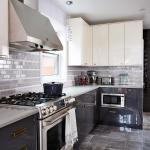 66 Gray Kitchen Design Ideas Inspiration For Grey Kitchen