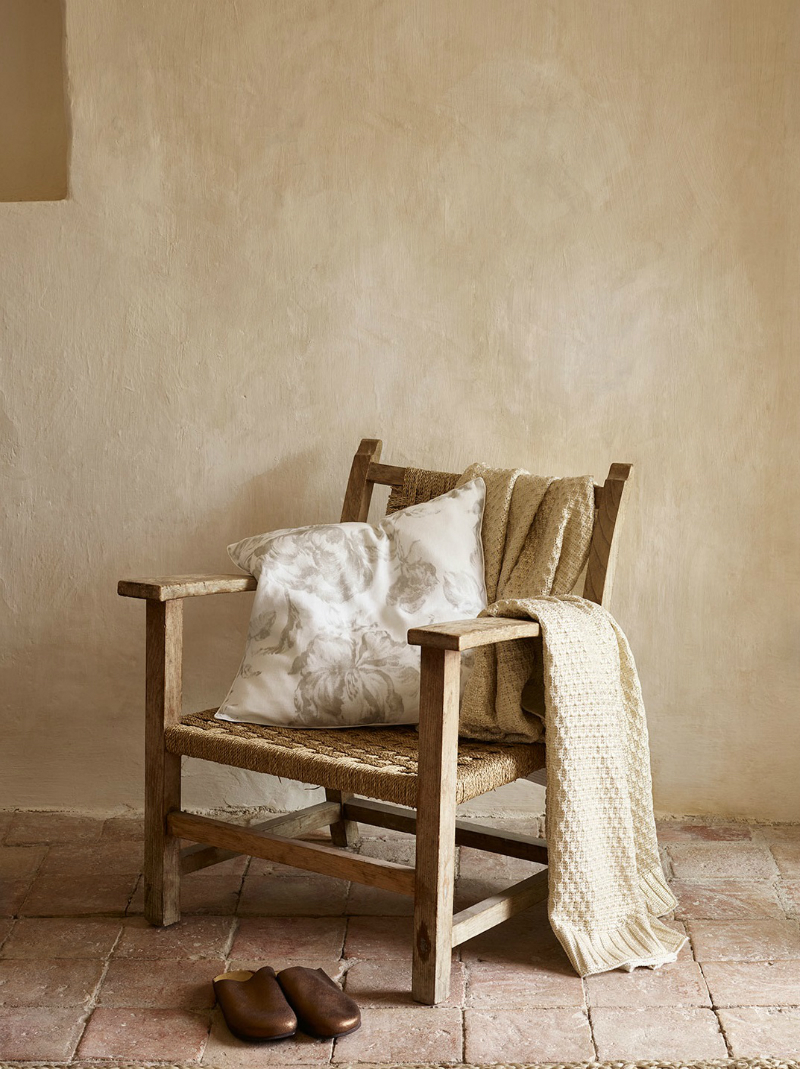 New Zara Home collection Autumn Winter 2015  2016  Decoholic