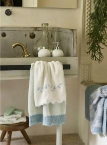 Zara Home Collection Autumn Winter 2015 - 2016 Decoholic