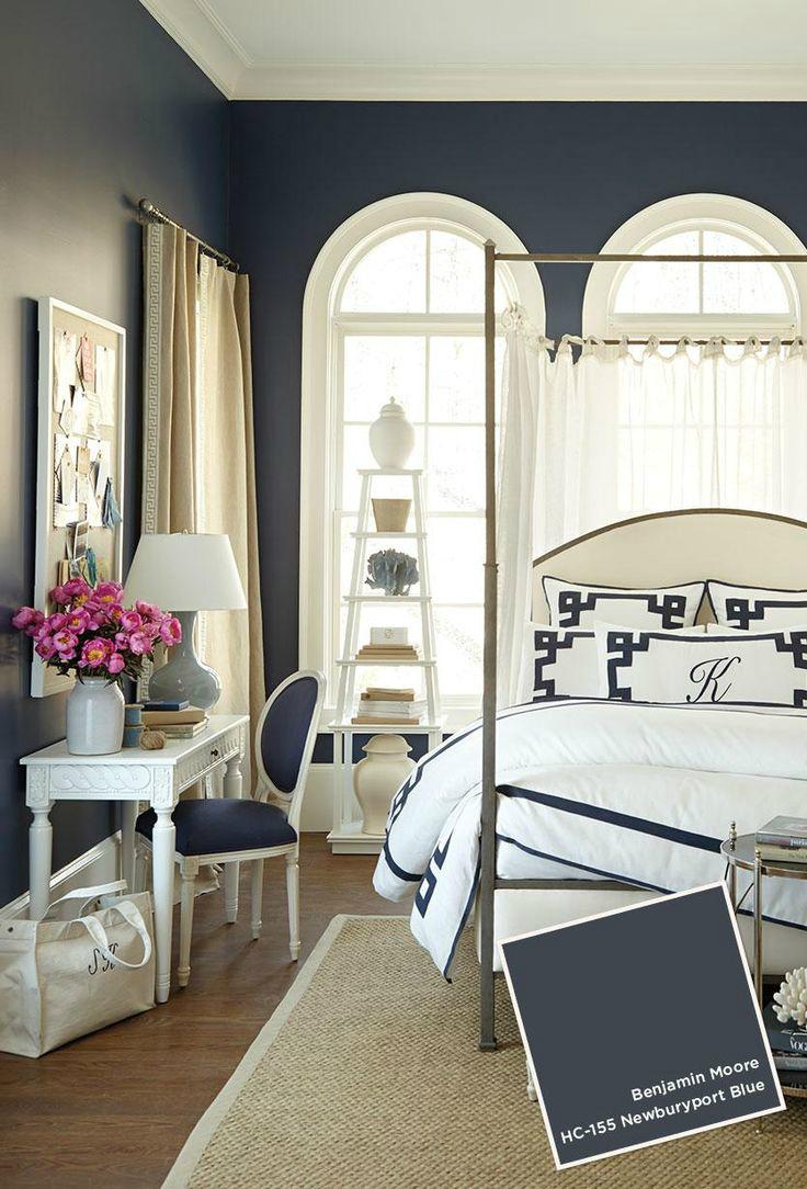 37 Earth Tone Color Palette Bedroom Ideas  Decoholic