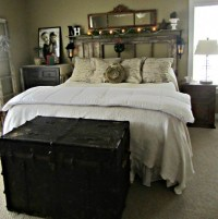 37 Earth Tone Color Palette Bedroom Ideas