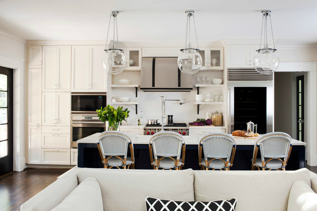 53 Kitchen Lighting Ideas Decoholic