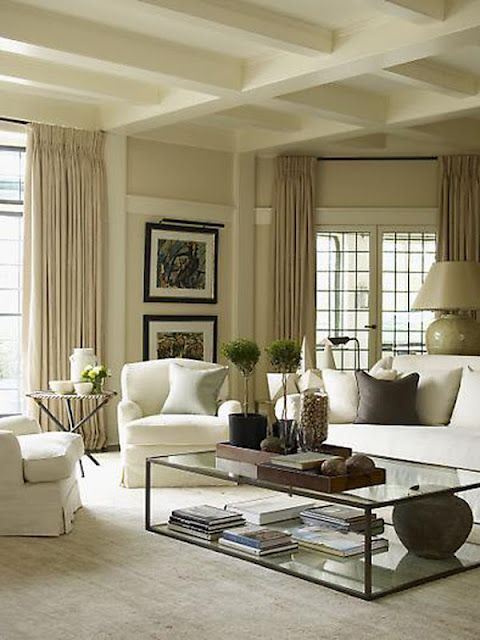 elegant living room design coffee tables for how to create an space in a small decoholic 2