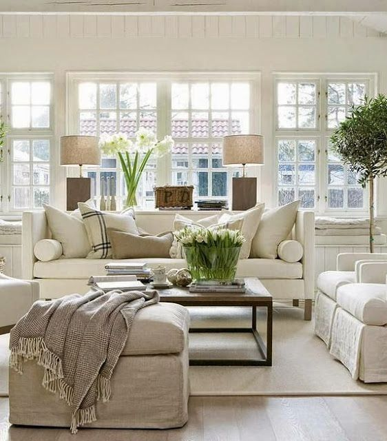 how to make living room brown couches create an elegant space in a small decoholic 3