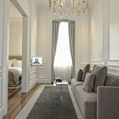 Elegant Living Room Design Decorative Accent Pillows How To Create An Space In A Small Decoholic 5