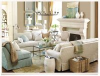 How To Create An Elegant Space In A Small Living Room ...