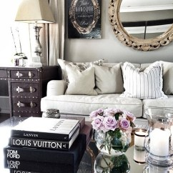 Elegant Living Room Design Home Goods Rugs How To Create An Space In A Small Decoholic