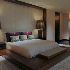 Small Apartment Living Room Design Tv Unit Ideas Jennifer Aniston's Amazing Beverly Hills Home - Decoholic