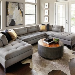 Living Room Decorating Ideas Interior Small 70 For Every Taste Decoholic High Fashion Home Contemporary Gray