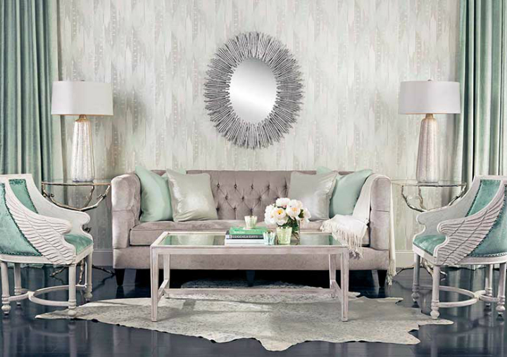 70 Living Room Decorating Ideas For Every Taste  Decoholic