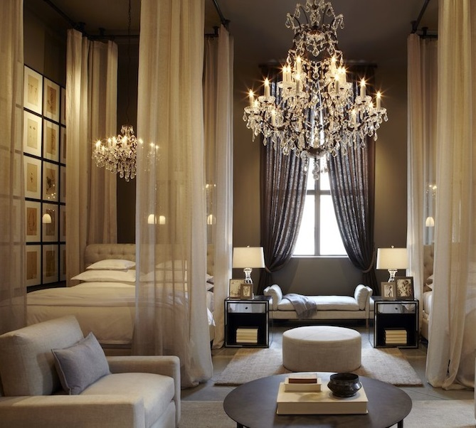 Apartment Decorating Ideas Simple And Sophisticated Style