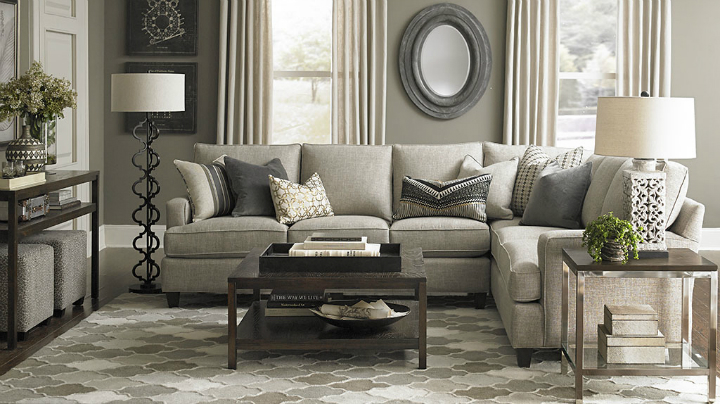 living room idea images best area rugs for 22 real ideas decoholic charcoal gray