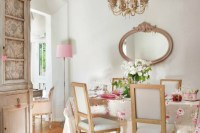 Shabby Chic Small Apartment | www.pixshark.com - Images ...