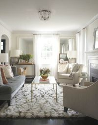 10 Bright Ideas For Your Home - Decoholic