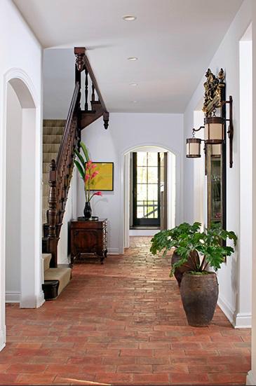 Beautiful European Cottage Interior  Decoholic