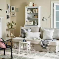 White Living Room Furniture Ireland Built In Cabinets For Find Your Budget Friendly Dream 37 Pics Decoholic 12