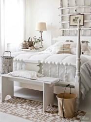 cottage bedroom decoholic