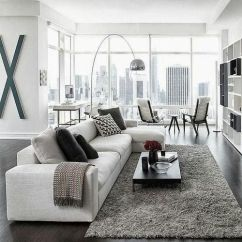 Living Room Pictures Black And White Ideas For Apartment 48 Decoholic Idea 27