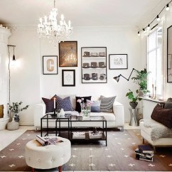 Living Room Pictures Black And White Wall Covering Ideas 48 Decoholic Idea 29