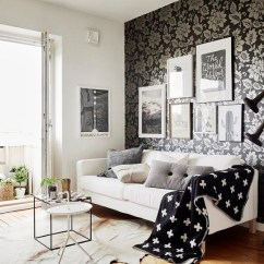 Living Room Pictures Black And White Rustic Ideas 48 Decoholic Idea 30