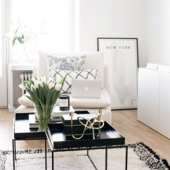 Design Ideas For Black And White Living Room Modern Furniture 48 Decoholic Idea 47