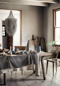 New H&M Home Fall Winter 2016-2017 Collection - Decoholic