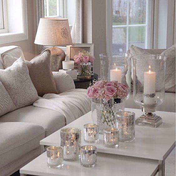 beautiful living room home interior decorations decor ideas walls top 7 budget tips to design decoholic