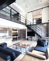 10 Ways To Create An Awesome Bachelor Pad for Real Men ...