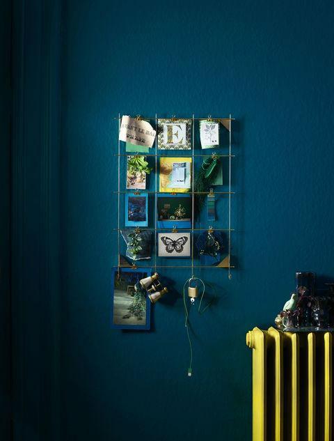 smart sofa designs leather set toronto 2018 ikea catalog: make room for life - decoholic
