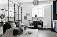 Studio Into Cozy - Decoholic