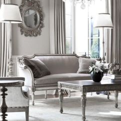 Classic Living Room Decor Armchair Updated Classics 10 Ideas Decoholic Formal