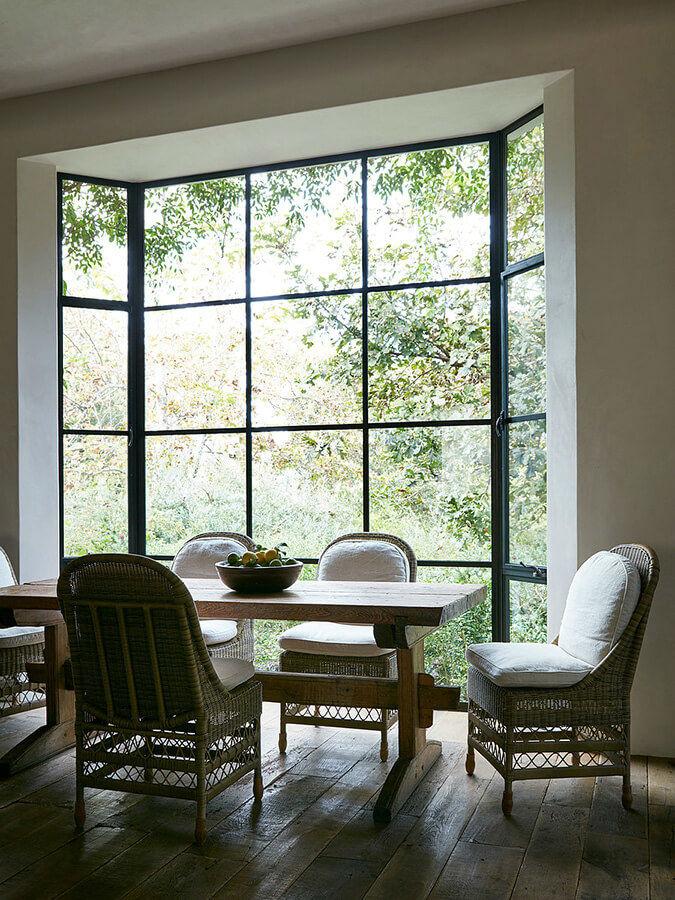 Ideas Apartment Small Design Kitchen