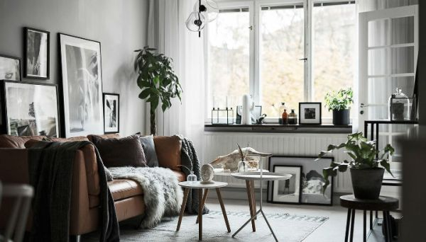 Favorite Scandinavian Interior Design Ideas Decoholic