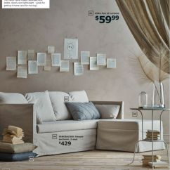 Decorating Living Room Ideas For An Apartment Wall Colors Images Ikea 2019 Catalogue - Decoholic