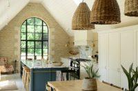 Decoholic | Interior Design, Living Room  Bedroom Ideas