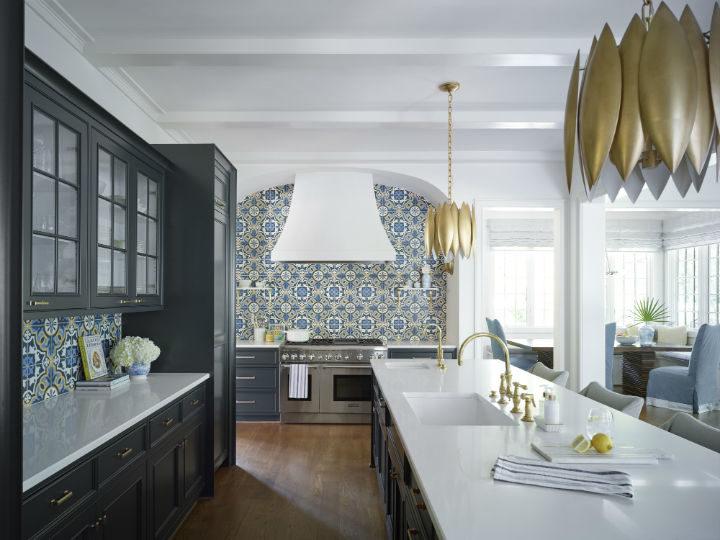 Timeless And Singular Kitchen Designs Decoholic