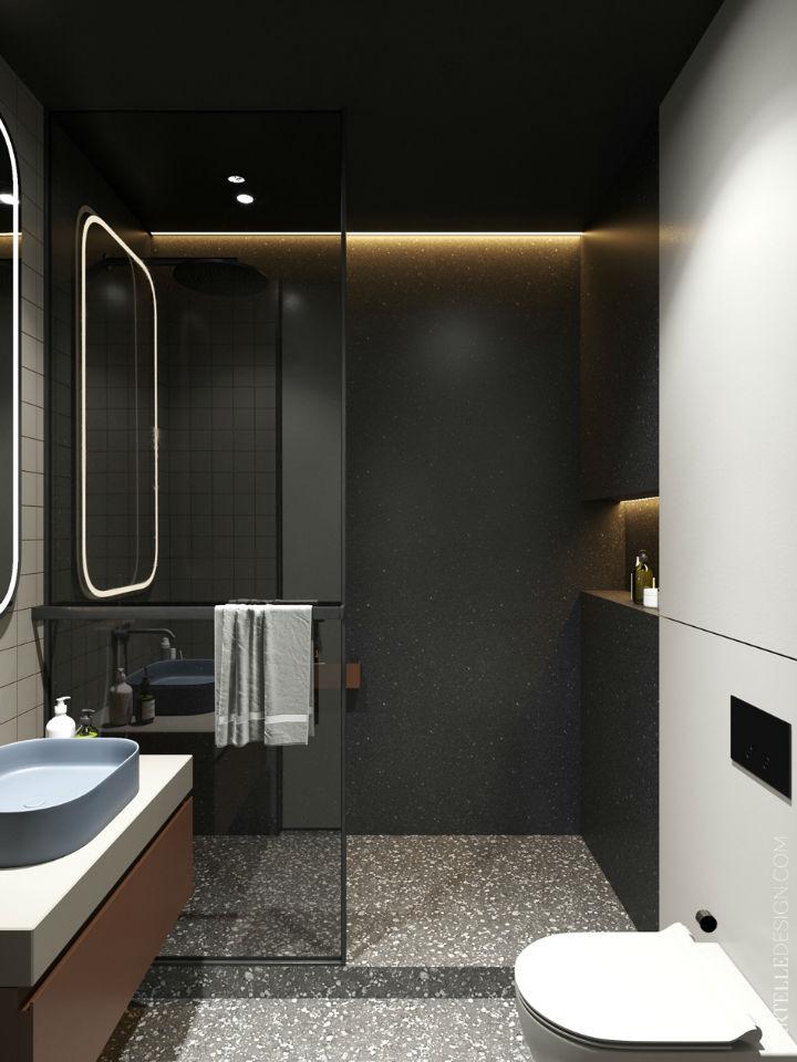 Spectacular Contemporary Interiors  Decoholic