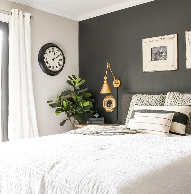 Bedroom Design Ideas Decor Inspiration Decoholic
