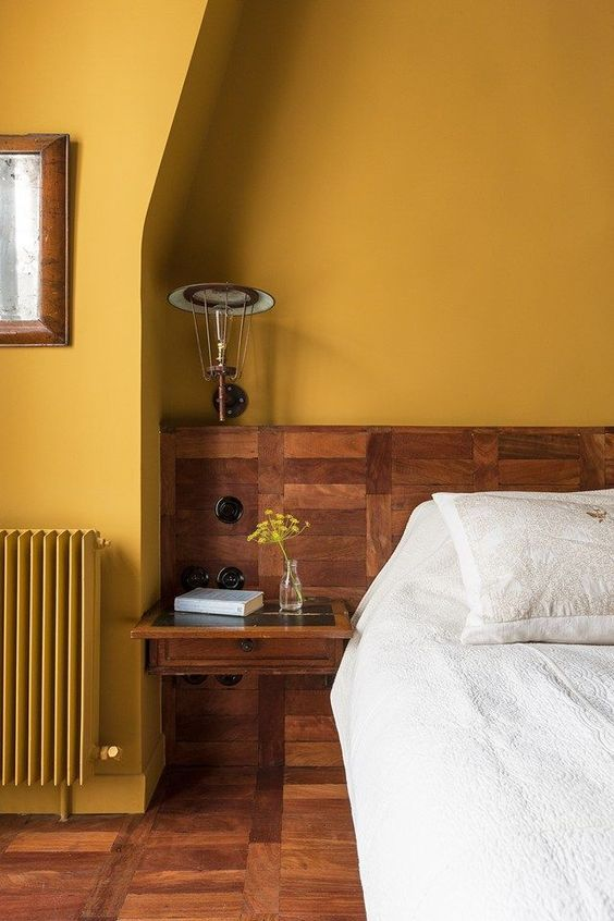 The 26 Best Bedroom Wall Colors Paint Ideas For Bedroom Decoholic