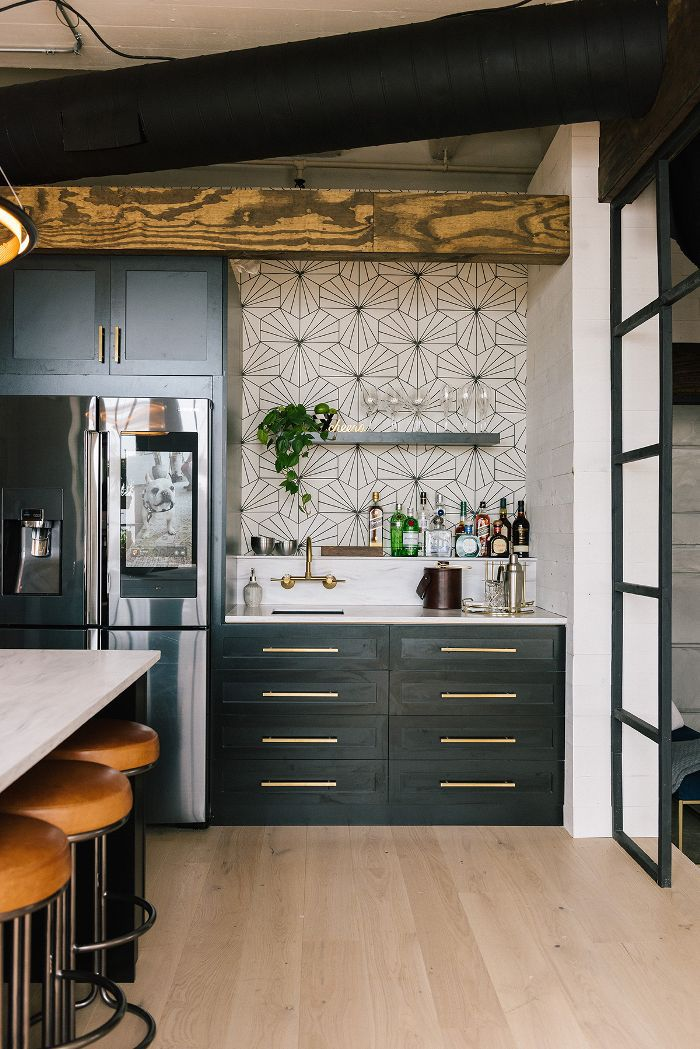 Basement Bar Ideas Everything You Need To Know Decoholic