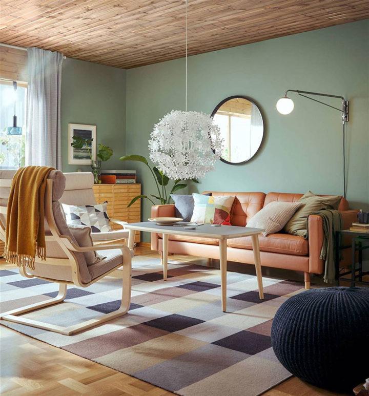 2021 IKEA Catalogue Preview   Decoholic