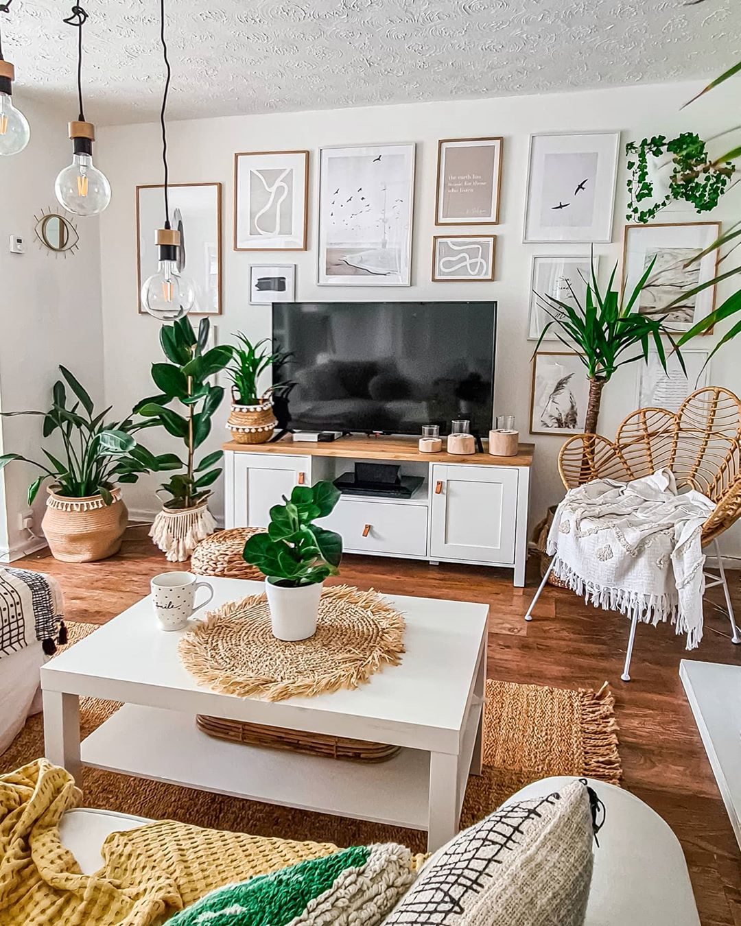 small living room ideas brimming with